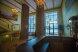 """Отель """"Michur Inn"""", Россия, Ленинградская область на 30 номеров - Фотография 100"""