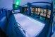 """Отель """"Michur Inn"""", Россия, Ленинградская область на 30 номеров - Фотография 102"""