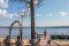 """Отель """"Michur Inn"""", Россия, Ленинградская область на 30 номеров - Фотография 107"""