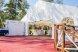 """Отель """"Michur Inn"""", Россия, Ленинградская область на 30 номеров - Фотография 108"""