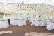 """Отель """"Michur Inn"""", Россия, Ленинградская область на 30 номеров - Фотография 109"""