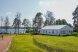 """Отель """"Michur Inn"""", Россия, Ленинградская область на 30 номеров - Фотография 110"""