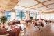 """Отель """"Michur Inn"""", Россия, Ленинградская область на 30 номеров - Фотография 114"""