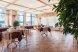 """Отель """"Michur Inn"""", Россия, Ленинградская область на 30 номеров - Фотография 115"""