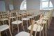 """Отель """"Michur Inn"""", Россия, Ленинградская область на 30 номеров - Фотография 118"""