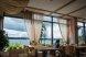 """Отель """"Michur Inn"""", Россия, Ленинградская область на 30 номеров - Фотография 132"""