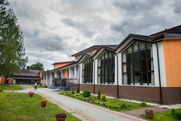Отель, Россия на 30 номеров - Фотография 2