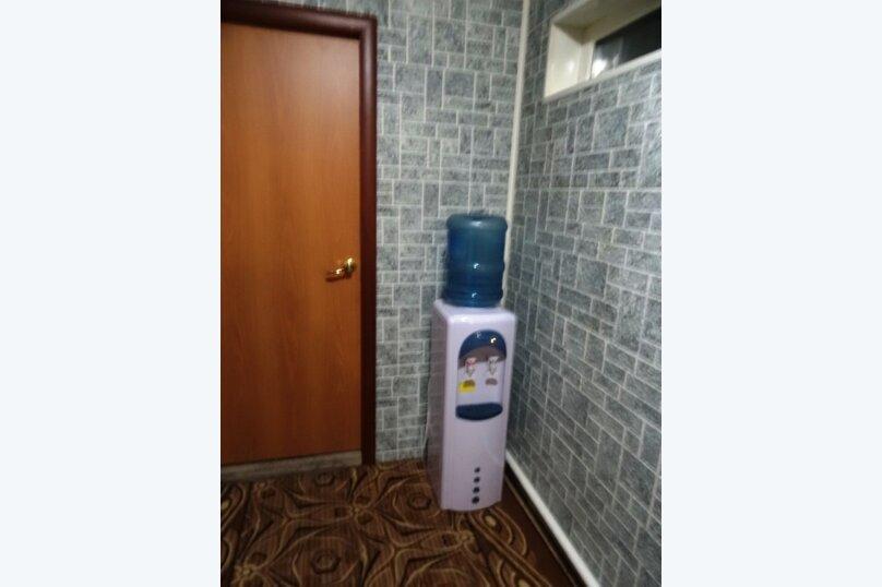 """Отель """"У лысой горы"""", Средняя Заречная улица, 71А на 13 номеров - Фотография 10"""
