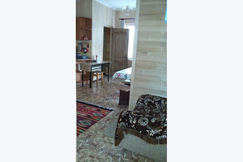 """Дом  """"Лукоморье"""", Крымская улица, 1 на 7 номеров - Фотография 268"""
