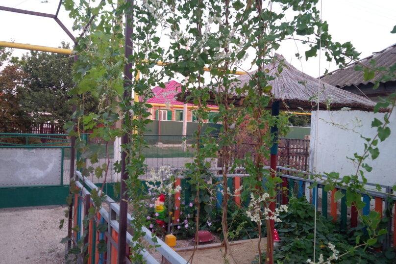 Дом, 60 кв.м. на 8 человек, 5 спален, Чапаева, 18, Должанская - Фотография 61