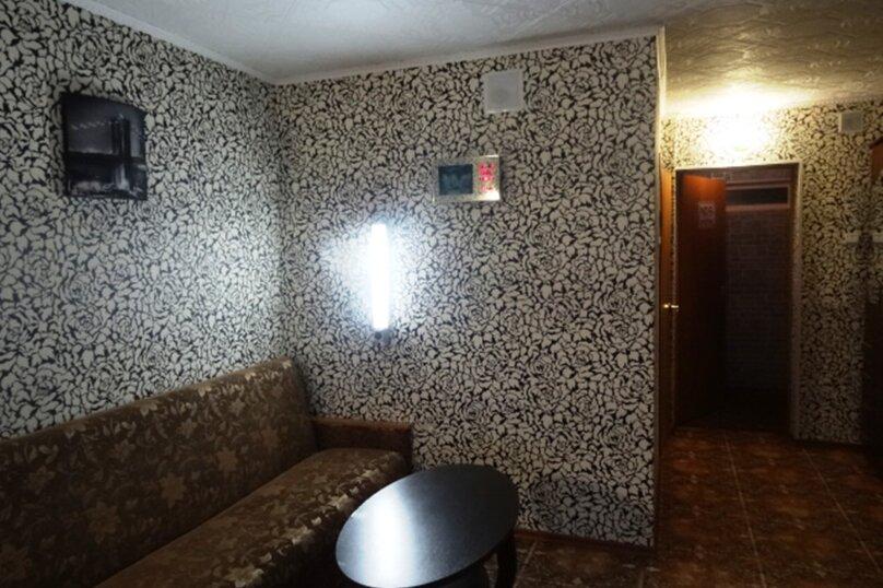 """Отель """"У лысой горы"""", Средняя Заречная улица, 71А на 13 номеров - Фотография 35"""
