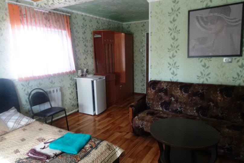 """Отель """"У лысой горы"""", Средняя Заречная улица, 71А на 13 номеров - Фотография 40"""