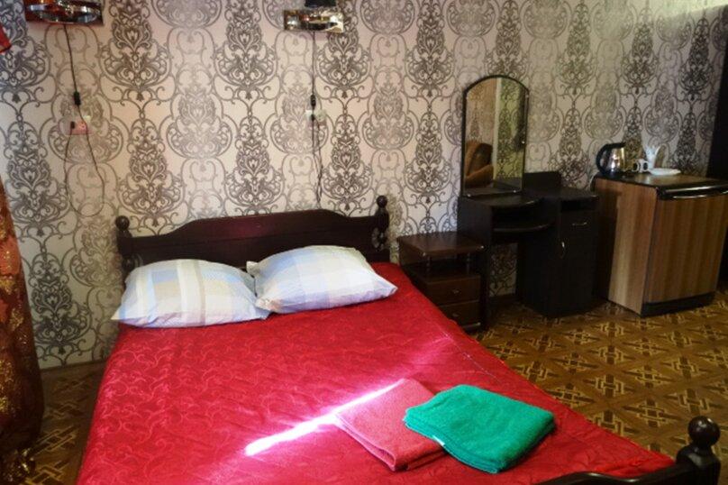 """Отель """"У лысой горы"""", Средняя Заречная улица, 71А на 13 номеров - Фотография 44"""