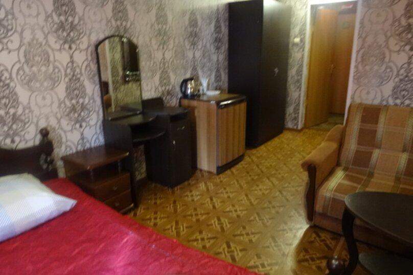 """Отель """"У лысой горы"""", Средняя Заречная улица, 71А на 13 номеров - Фотография 45"""