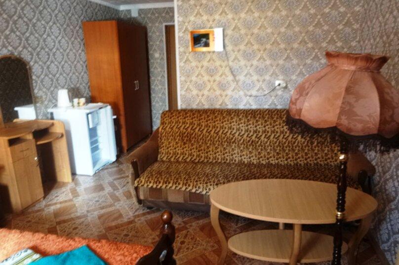 """Отель """"У лысой горы"""", Средняя Заречная улица, 71А на 13 номеров - Фотография 47"""