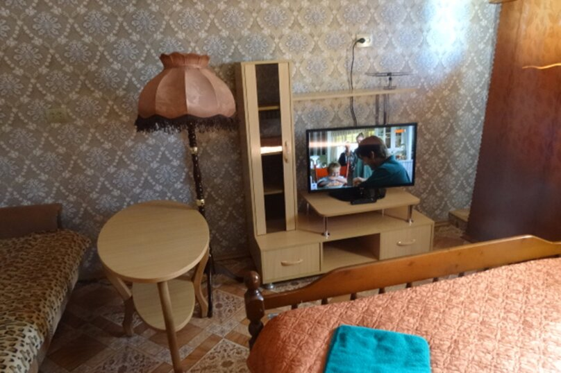 """Отель """"У лысой горы"""", Средняя Заречная улица, 71А на 13 номеров - Фотография 48"""