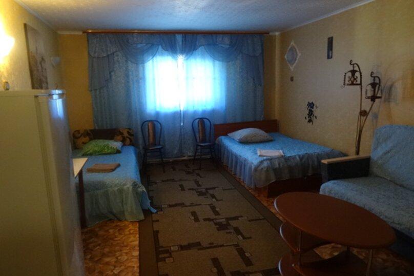 """Отель """"У лысой горы"""", Средняя Заречная улица, 71А на 13 номеров - Фотография 21"""