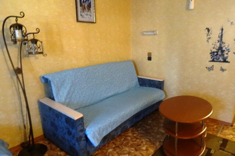 """Отель """"У лысой горы"""", Средняя Заречная улица, 71А на 13 номеров - Фотография 22"""
