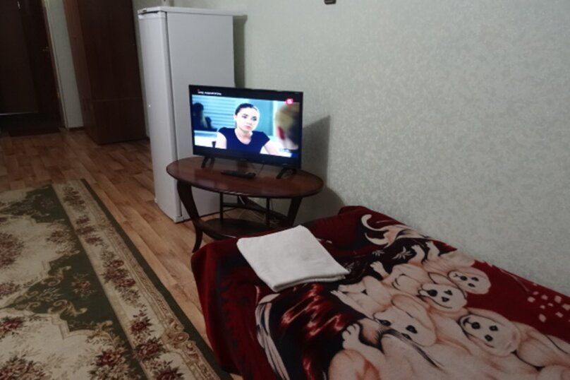 """Отель """"У лысой горы"""", Средняя Заречная улица, 71А на 13 номеров - Фотография 27"""