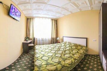 Гостиница, Владимирская улица, 12 на 26 номеров - Фотография 3