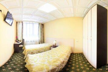 Гостиница, Владимирская улица, 12 на 26 номеров - Фотография 4