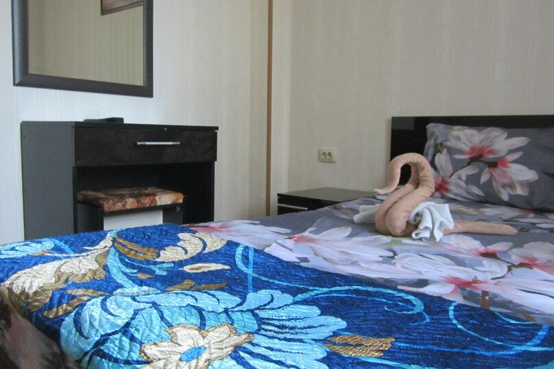"""Мини-отель """"Звёздный"""", улица Просвещения, 27А на 14 номеров - Фотография 61"""