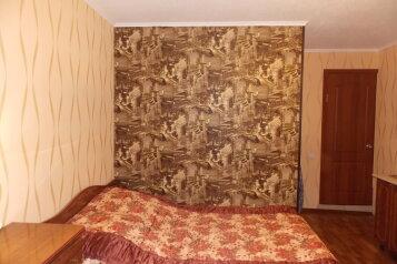 1-комн. квартира, 25 кв.м. на 2 человека, улица Академика Павлова, 16, Пятигорск - Фотография 4