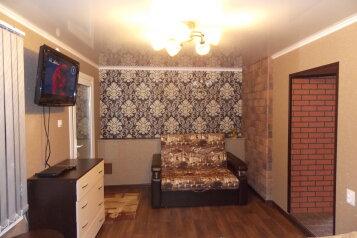 1-комн. квартира, 25 кв.м. на 3 человека, Теплосерная улица, 35, Пятигорск - Фотография 2