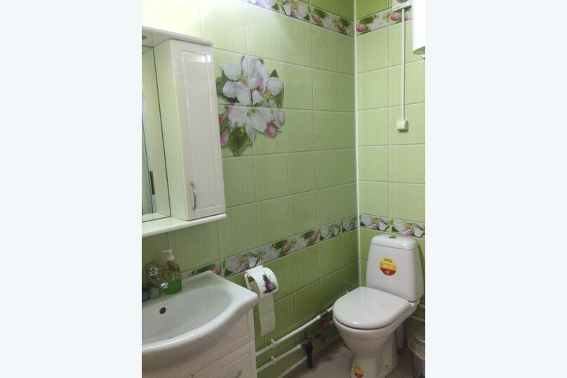 Дом у озера, 90 кв.м. на 8 человек, 2 спальни, дер. Голубково, Центральная, 15А, Санкт-Петербург - Фотография 4
