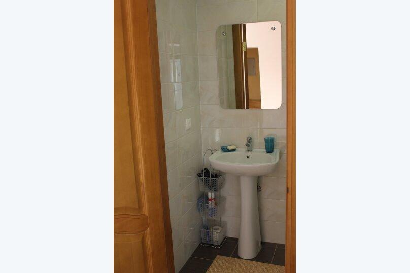 Гостиный дом, 200 кв.м. на 18 человек, 5 спален, 3я Дачная, 959 Б, Шерегеш - Фотография 18