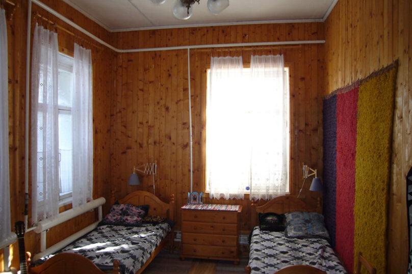 Дом, Деревенский проспект, 20, Старица - Фотография 9