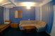 Люкс с мини кухней, Новая улица, 53, Поповка с балконом - Фотография 4
