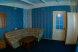 Люкс с мини кухней, Новая улица, 53, Поповка с балконом - Фотография 5