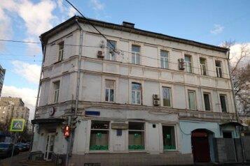 Мини-отель, Октябрьская улица, 26с1 на 3 номера - Фотография 2