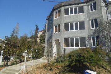 Гостевой дом, улица Братьев Эзугбая на 15 номеров - Фотография 4
