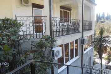Гостевой дом, улица Братьев Эзугбая на 15 номеров - Фотография 1