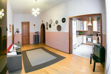Комнаты  в мини-отеле, Разъезжая улица на 3 номера - Фотография 2