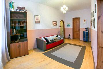 Комнаты  в мини-отеле, Разъезжая улица на 3 номера - Фотография 3