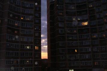 Хостел, улица Главного Конструктора В.А. Адасько, 7к3 на 10 номеров - Фотография 1