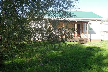 Уютный дом на выходные, 110 кв.м. на 9 человек, 4 спальни, СНТ Метростроевец, Электросталь - Фотография 4
