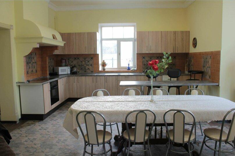 Гостевой дом для праздников, 500 кв.м. на 20 человек, 8 спален, улица Подгорная, 14, Мытищи - Фотография 8