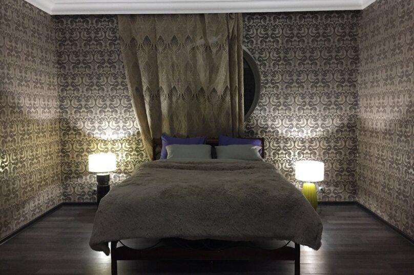 Гостевой дом для праздников, 500 кв.м. на 20 человек, 8 спален, улица Подгорная, 14, Мытищи - Фотография 9
