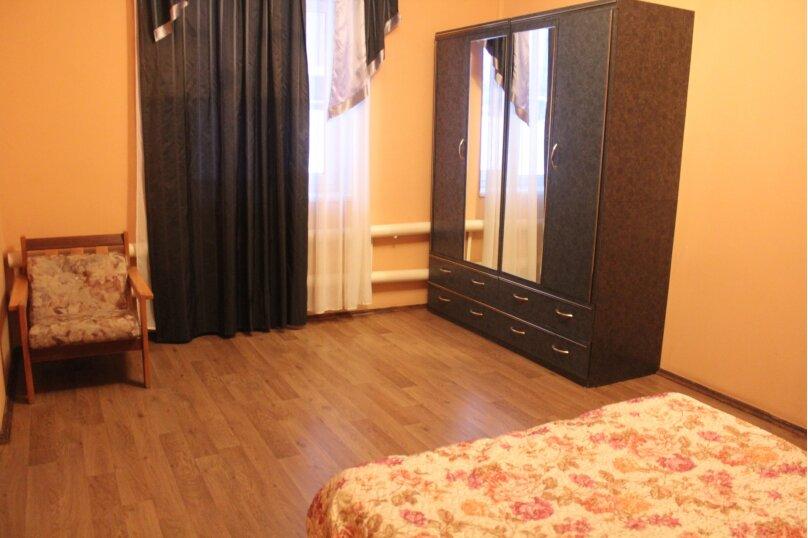 Коттедж посуточно на 10 человек, 315 кв.м. на 10 человек, 4 спальни, Шиболовская, 1, Деденево - Фотография 7