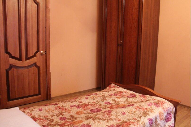 Коттедж посуточно на 10 человек, 315 кв.м. на 10 человек, 4 спальни, Шиболовская, 1, Деденево - Фотография 9