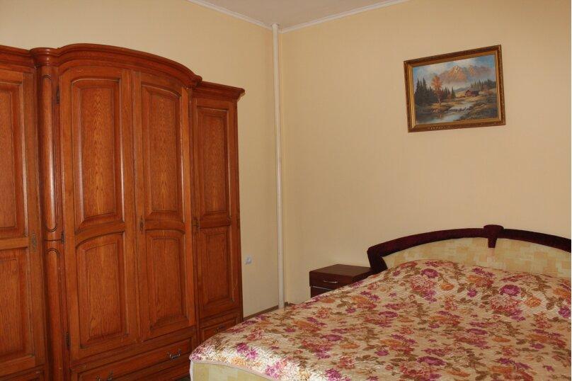 Коттедж посуточно на 10 человек, 315 кв.м. на 10 человек, 4 спальни, Шиболовская, 1, Деденево - Фотография 10