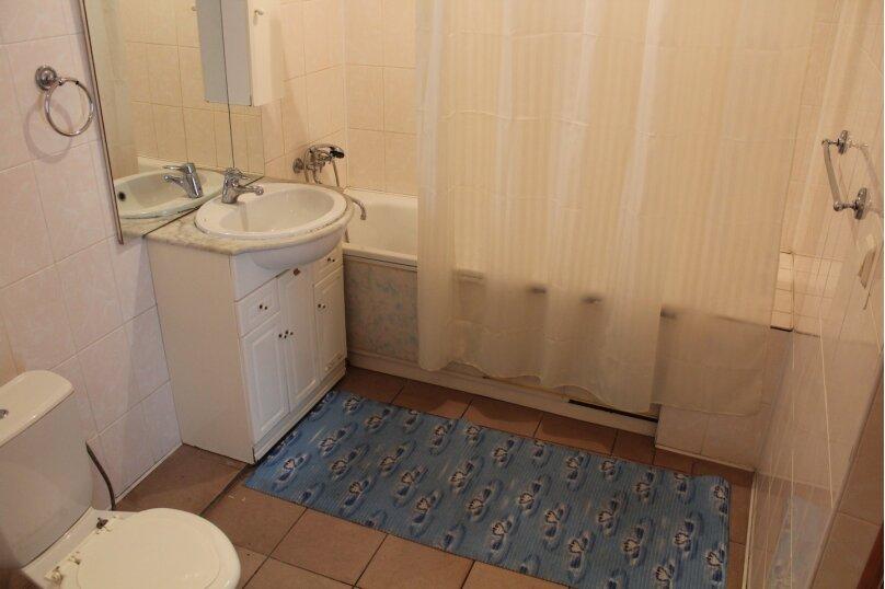 Коттедж посуточно на 10 человек, 315 кв.м. на 10 человек, 4 спальни, Шиболовская, 1, Деденево - Фотография 12