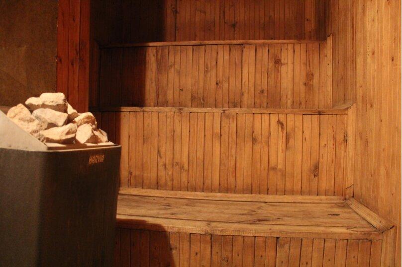 Коттедж посуточно на 10 человек, 315 кв.м. на 10 человек, 4 спальни, Шиболовская, 1, Деденево - Фотография 14