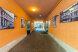 Гостиница, Стремянная улица на 63 номера - Фотография 2