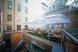 Гостиница, Стремянная улица на 63 номера - Фотография 9