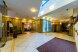 Гостиница, Стремянная улица на 63 номера - Фотография 11